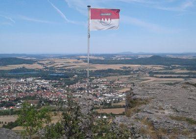 07 Staffelberg